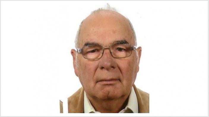 Sigmar Rohde