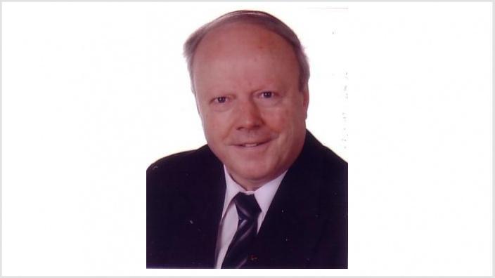 Peter Bergien